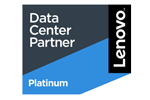 Lenovo (Data Center Partner)