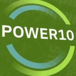 IBM POWER10 announcements - what can we expect?