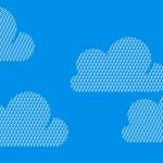 Why should moving your IBM Power Systems to the cloud be a priority for 2021