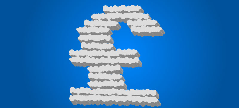 cloud for banking